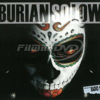Burian: So Low