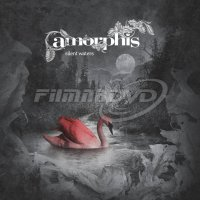 Amorphis: Silent Waters (2LP)