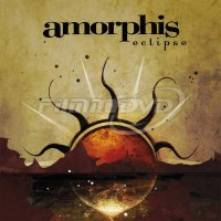 Amorphis: Eclipse (LP)