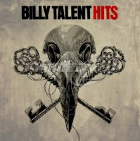 Billy Talent: Hits