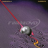 Tame Impala: Currents (2LP)
