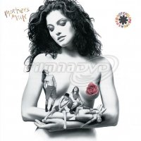 Red Hot Chili Peppers: Mother's Milk (LP)