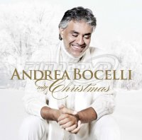 Bocelli Andrea: My Christmas (2LP)