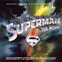 Soundtrack: John Williams: Superman (2CD)