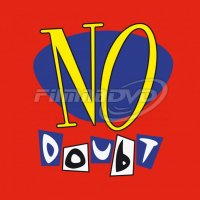 No Doubt: No Doubt (LP)
