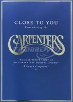 Carpenters: Close To You: Remembering To Carpenters (DVD)