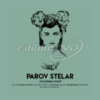 Parov Stelar: The Burning Spider