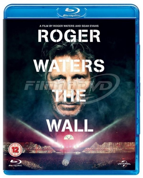 Waters Roger: Wall