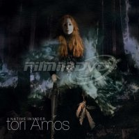 Amos Tori: Native Invader (2LP)