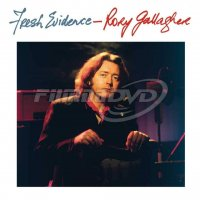 Gallagher Rory: Fresh Evidence (LP)