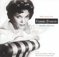 Francis Connie: The Collection