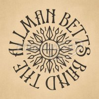 Allman Betts Band: Down To The River
