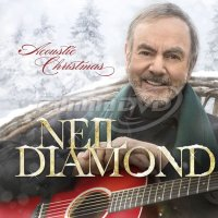 Diamond Neil: Acoustic Christmas
