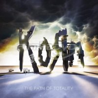 Korn: Path of Totality (LP)