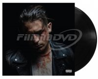 G-Eazy: Beautiful & Damned (2LP)