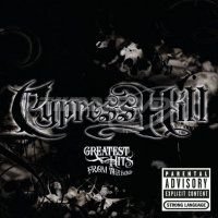 Cypress Hill: Greatest Hits From The Bong (Deluxe Edition)