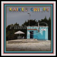 Kaiser Chiefs: Duck (LP)