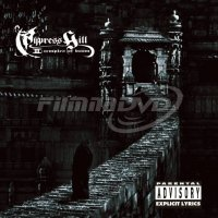 Cypress Hill: III: Temples Of Boom (2LP)