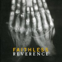 Faithless: Reverence (2LP)