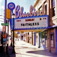 Faithless: Sunday 8PM (2LP)
