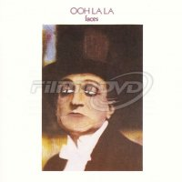 Faces: Ooh La La (LP)