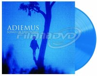 Adiemus: Songs Of Sanctuary (Limited Blue Vinyl) LP
