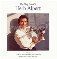 Alpert Herb: Very Best Of