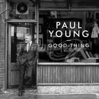 Young Paul: Good Thing