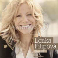 Filipová Lenka: Best Of (2LP)