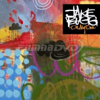 Bugg Jake: On My One LP
