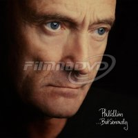 Collins Phil: But Seriously (Deluxe Edition) 2LP