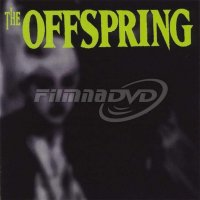 Offspring: The Offspring (LP)