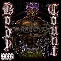 Body Count: Body Count
