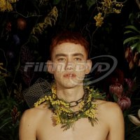 Years & Years: Palo Santo (2LP)