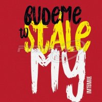 IMT Smile: Budeme to stále my