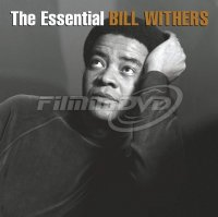 Withers Bill: Essential Bill Withers (2CD)