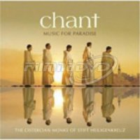 The Cistercian Monks Of Stift Heiligenkreuz: Chant