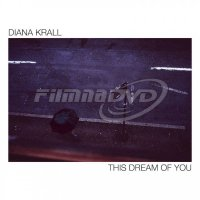 Krall Diana: This Dream of You