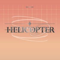 CLC: Helicopter