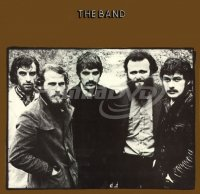 Band: The Band (LP)