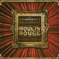 Various: Moulin Rouge 1&2 (2CD)