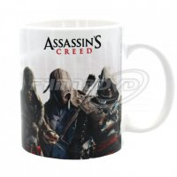 Hrnek Assassin's Creed 320ml