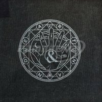 Of Mice & Men: Earth & Sky (LP)
