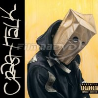 ScHoolboy Q: CrasH Talk