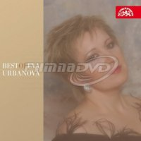 Urbanová Eva - Best of