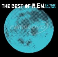 R.E.M.: In Time 1988-2003: The Best Of R.E.M. (2LP)
