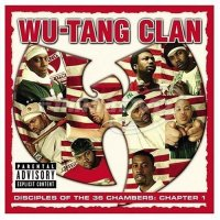 Wu-Tang Clan: Disciples of The 36 Chambers: Chapter 1 (Live)