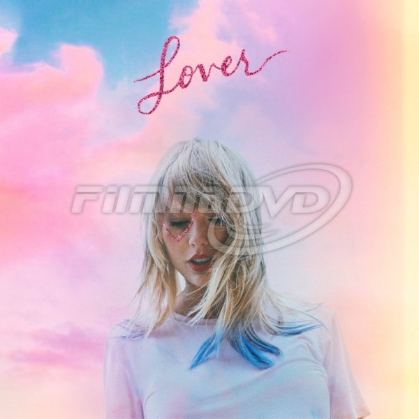Swift Taylor: Lover