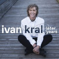 Kral Ivan: Later Years (3CD)