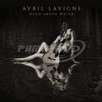 Avril Lavigne: Head Above Water (LP)
